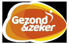Gezond & Zeker